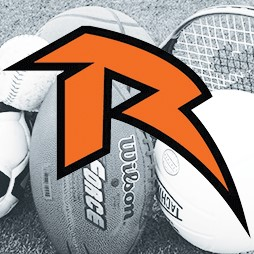 Check Out the RHS Athletics & Activities Website