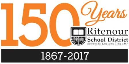 Ritenour School District Celebrates 150th Anniversary