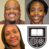 Ritenour Board of Education Candidates to Participate in Public Forum March 21