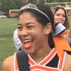 Ritenour Students and Staff Put Diversity on Display at Homecoming Parade
