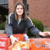 Ritenour Schools Collect More than 13,000 Food Items for Families in Need