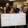 Pride & Promise Foundation Awards $13,530 for Special Learning Projects