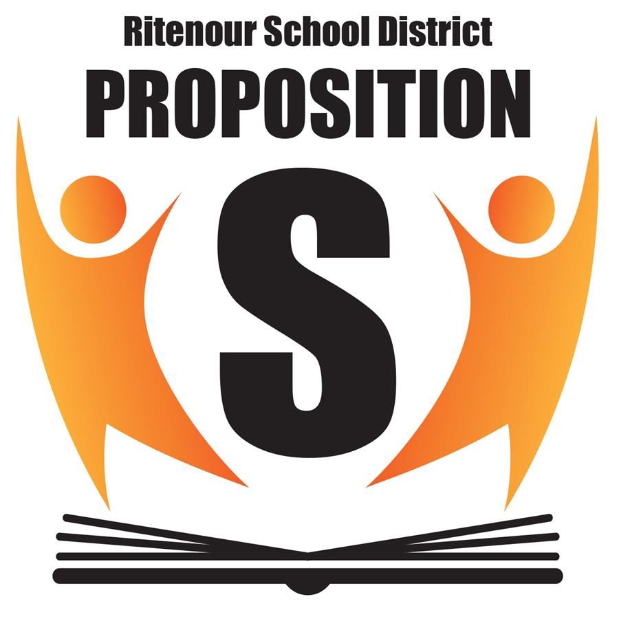 Ritenour Voters Approve Proposition S
