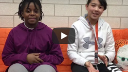 RMS Fifth-Grade Transition Video