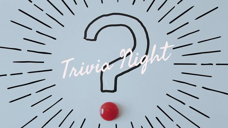 Ritenour Pride & Promise Foundation Hosts Trivia Night Nov. 9