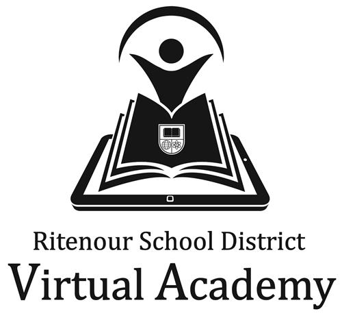 Sign Up Now for Ritenour Virtual Academy for Grades K-8!