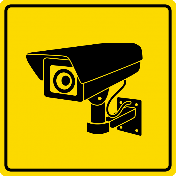 Ritenour Maintains High Standard of Safety and Security with Updated Surveillance in All Schools