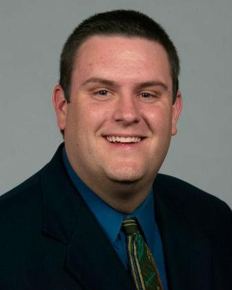 Doug Bray