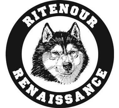 Ritenour Renaissance