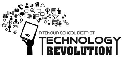 Ritenour Tech Revolution