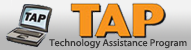 Technology Assistance Program