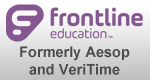 Frontline Absence Management, Time & Attendance