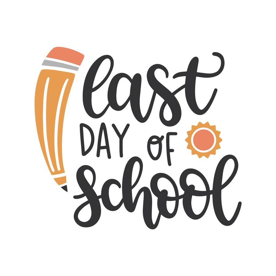 Last Day of School May 22 for Ritenour Students