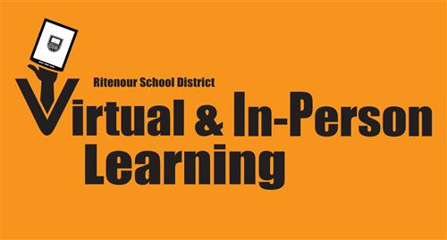 Virtual and In-Person Learning