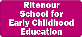 Ritenour School for Early Childhood Education