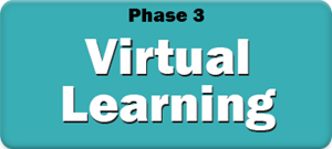 Phase 3 Virtual Learning